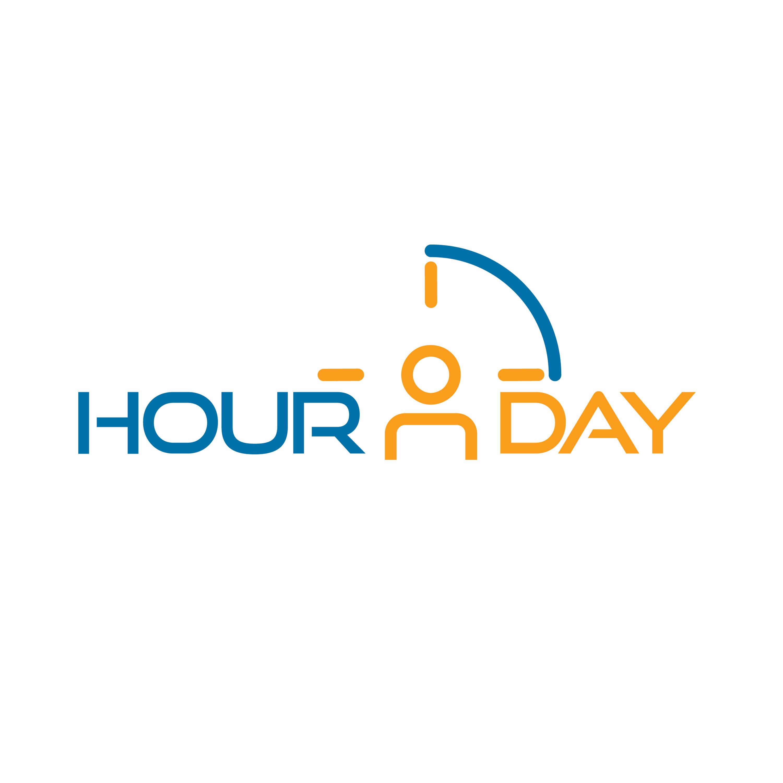 HourDay